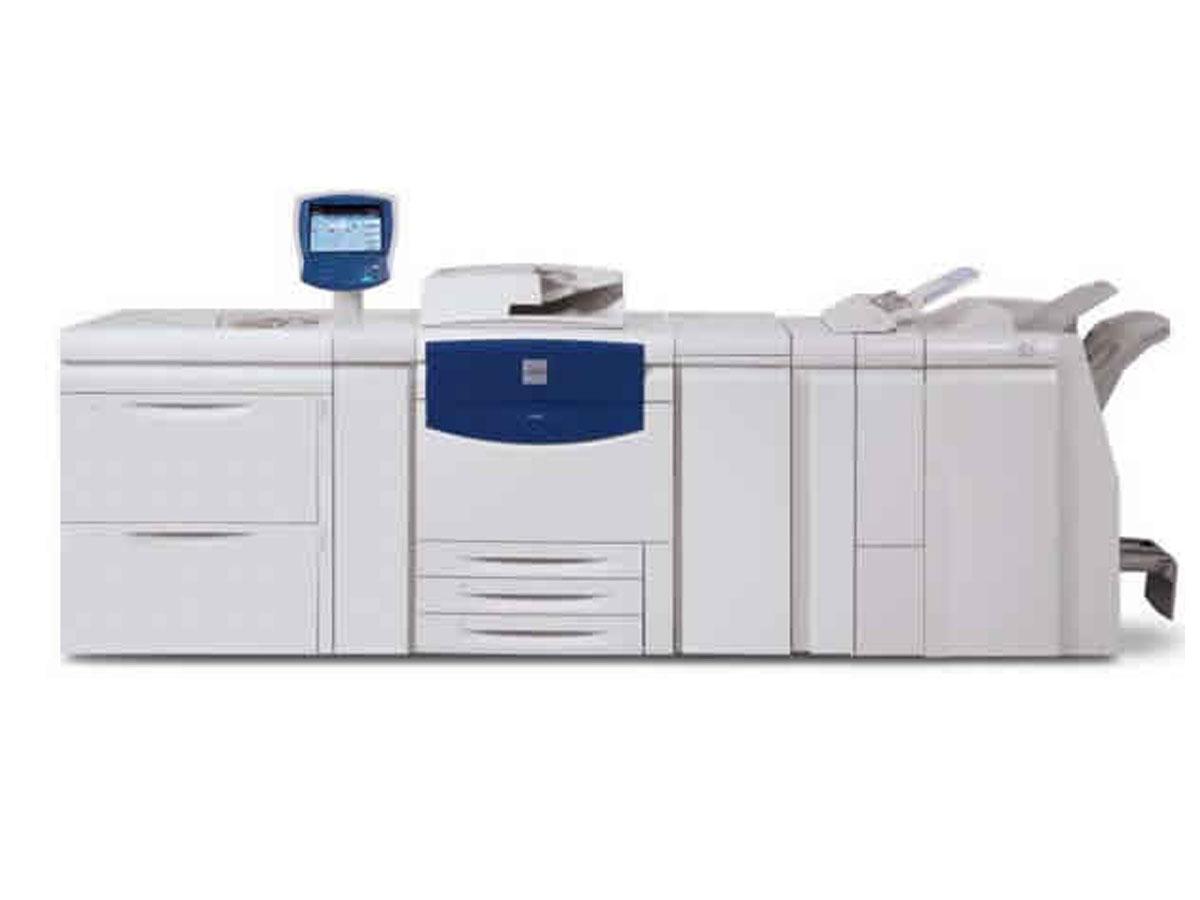 02 photo printer photography andisheh no canon - نرخ خدمات رتوش ، طراحی و چاپ عکس