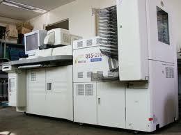 08 photo printer photography andisheh no ara%20ax - نرخ خدمات رتوش ، طراحی و چاپ عکس