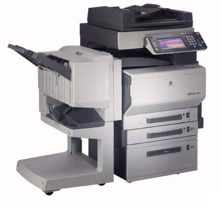 جدید ترین دستگاه های چاپ عکس رنگی و سیاه و سفید دیجیتال