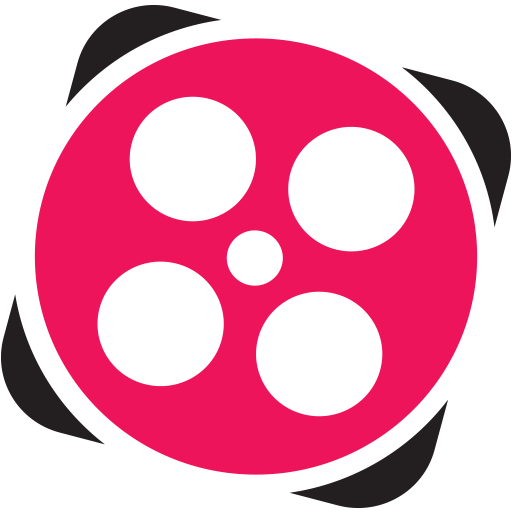عضویت در کانال ویدئو آتلیه اندیشه نو در آپارات