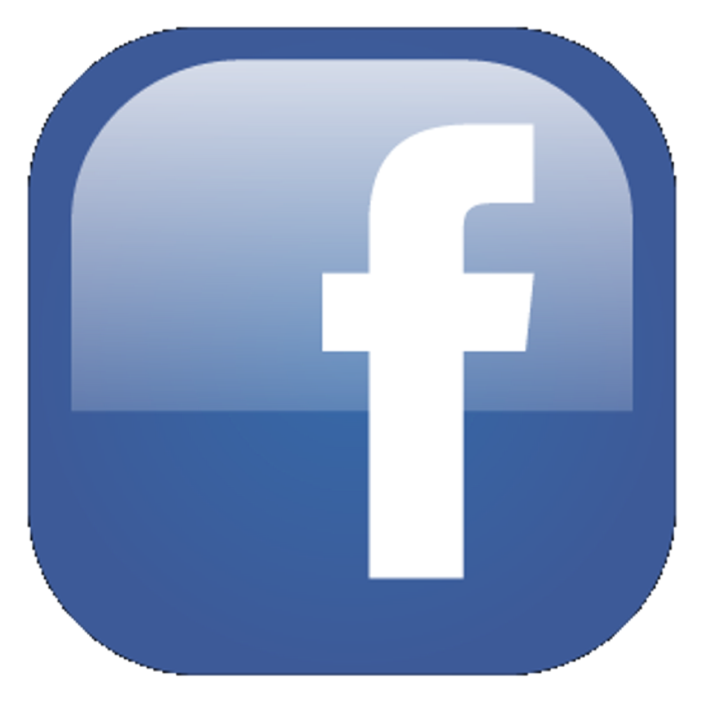 facebook logo 4 - Planting_care_beauty_of_women_nails