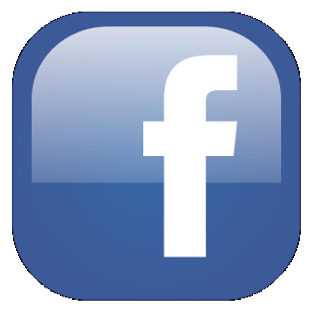 facebook logo 4 - عکاسی خبری و ورزشی فوتبال ایران