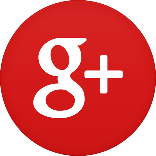 google plus icon  circle iconset  martz90 20 - جام فوتسال غدیر ۹۸