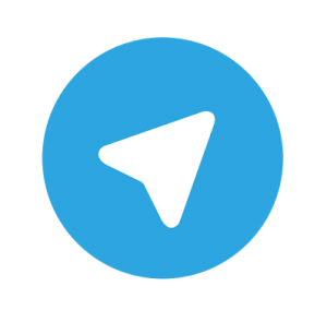 telegram download buttom 300x295 - Ghadir_Sport_Cultural_Complex