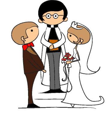 wedding cartoon vector%2010 - نمونه فرم قرار خدمات و تشریفات مجالس عروسی ( کترینگ )