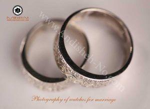 1 macro photography studio 300x217 - آتلیه عکاسی ماکرو صنعتی و تبلیغاتی