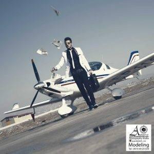 9 photo gallery photography studio 300x300 - اتلیه عکاسی مدلینگ
